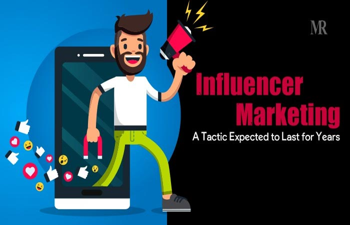 Influencer marketing, a hit or miss ?
