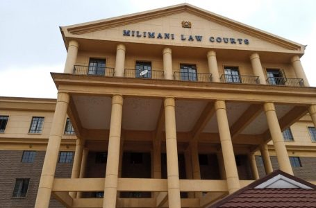 Relief for businesses as minimum tax due date is nullified by Court