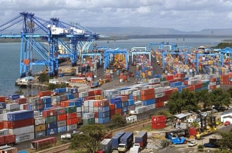 Solve Port challenges to reduce Business Costs
