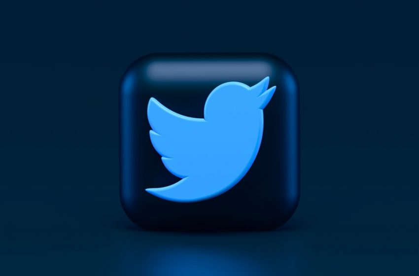 Twitter to open first African office in Ghana.
